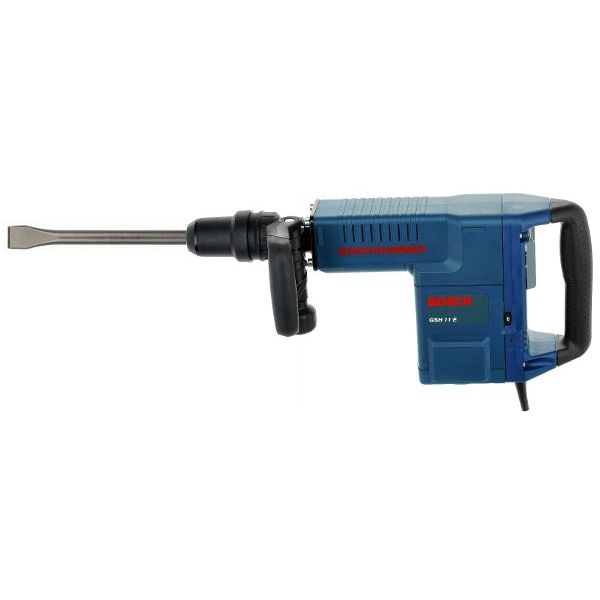 MARTILLO COMPRESOR BOSCH GSH11E