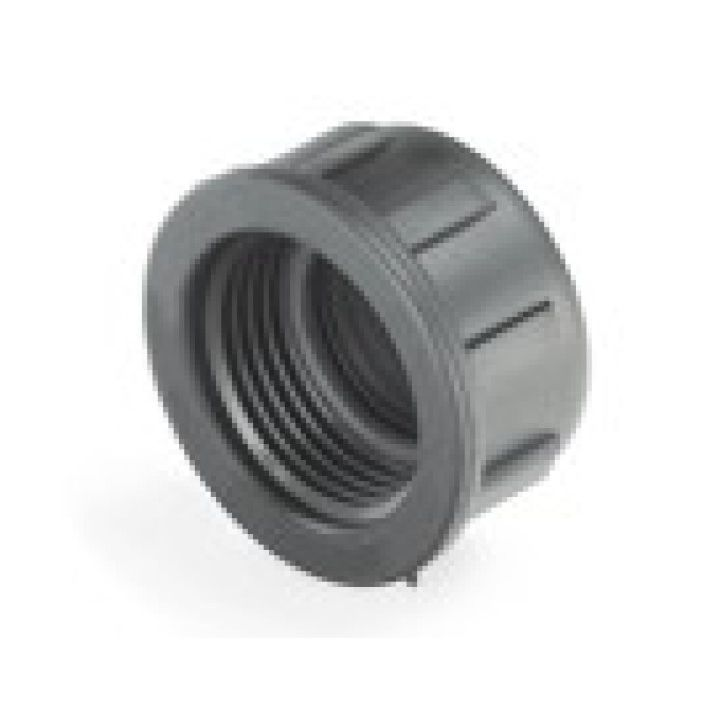 TAPON COLECTOR HEMBRA 32mm.