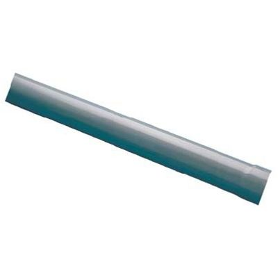 TUBO PVC EVACUACION (B)  32x3,2mm.