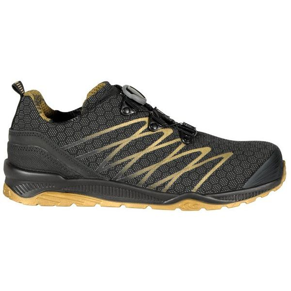 ZAPATO COFRA CHARGER S3 SRC T41